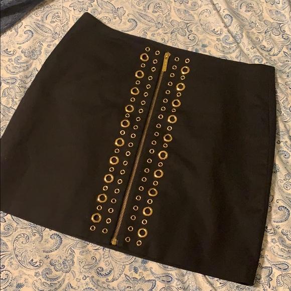 MICHAEL Michael Kors Dresses & Skirts - Michael Kors Skirt